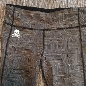 Soul Cycle leggings